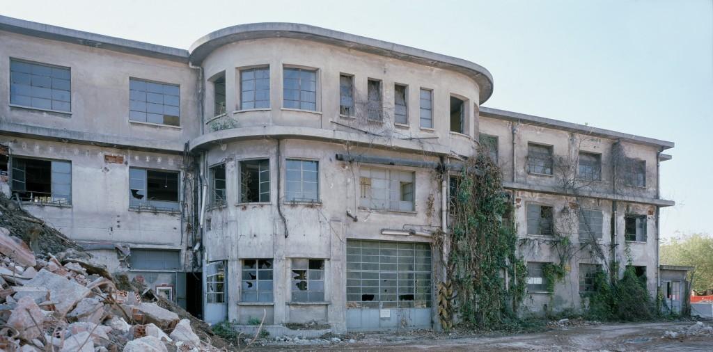 Edificio 37