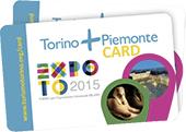 Piemonte Card