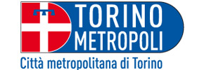 Torino Metropoli