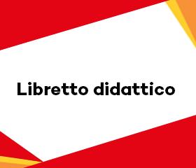 Maca_libretto
